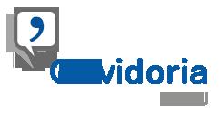 Logo Ouvidoria UFRJ